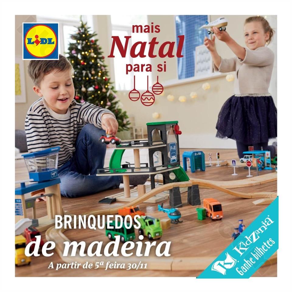 lidl_brinquedos_natal_000.jpg