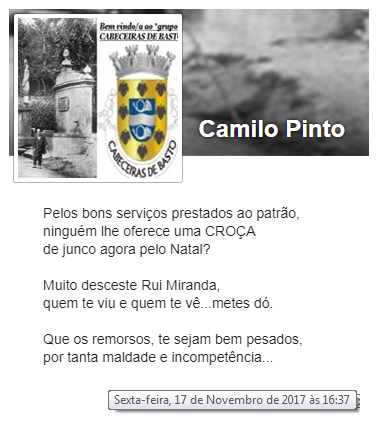 CamiloPinto.png