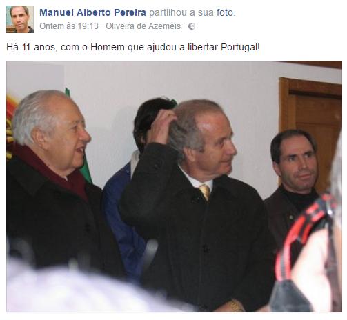 ManuelAlbertoPereira.png