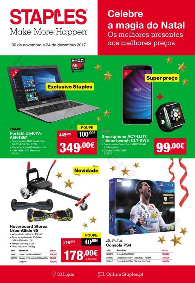 Folheto staples natal p1.jpg