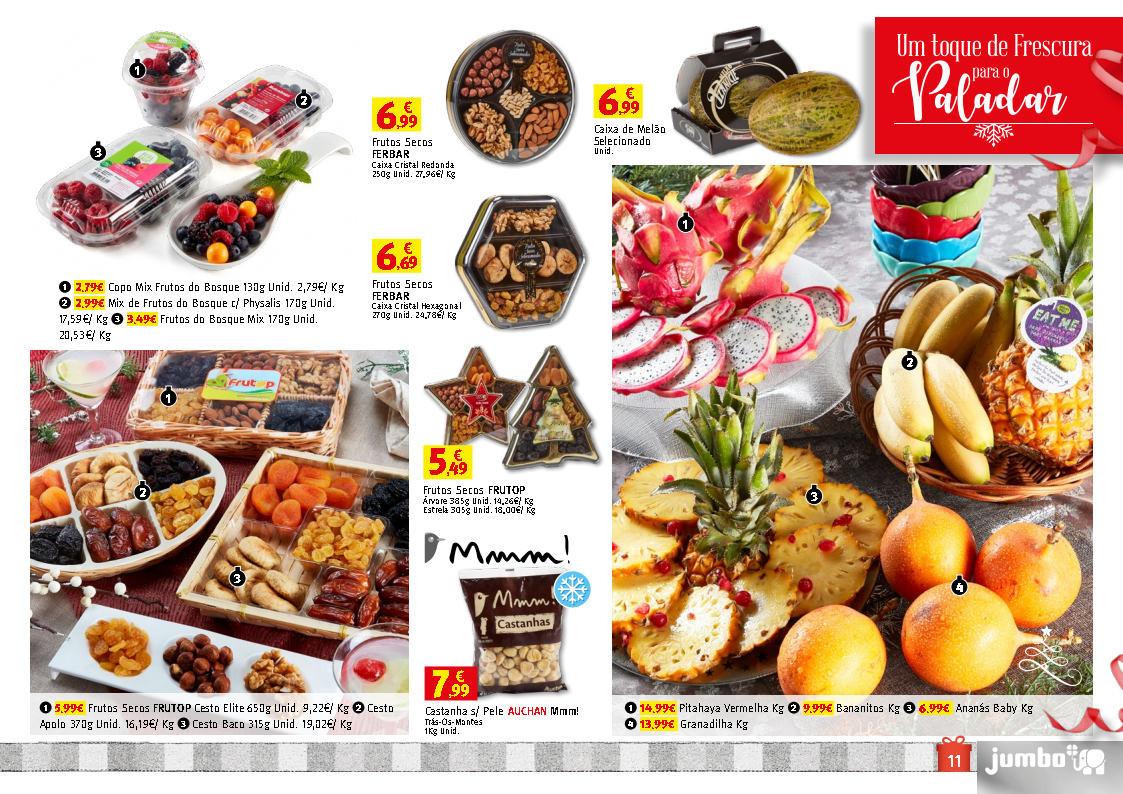 Gourmet_2017_Page11.jpg