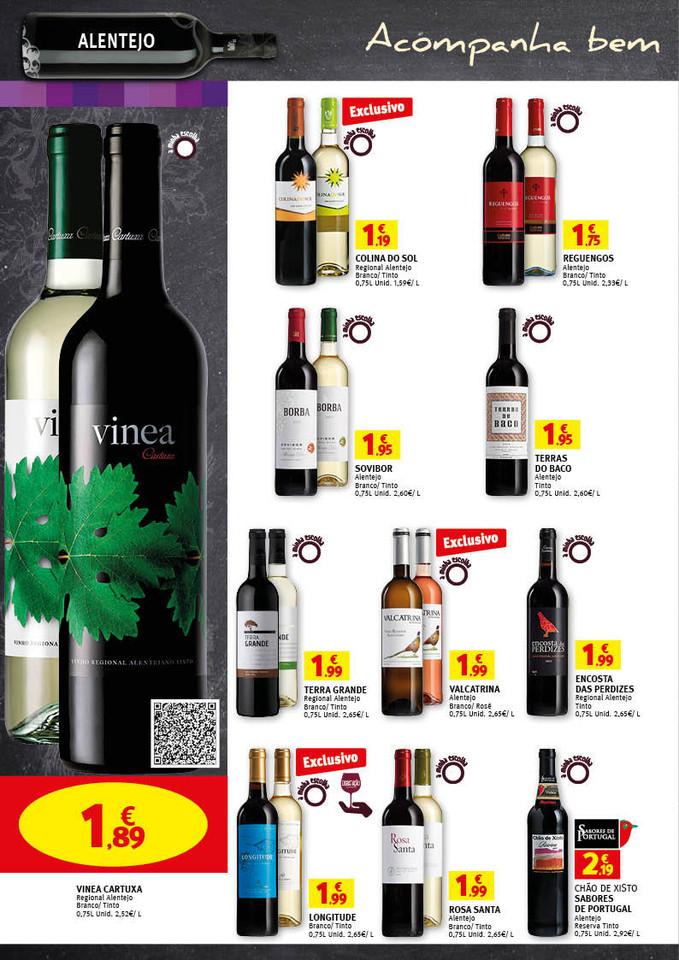 Catalogo_Vinhos_2017_Page14.jpg