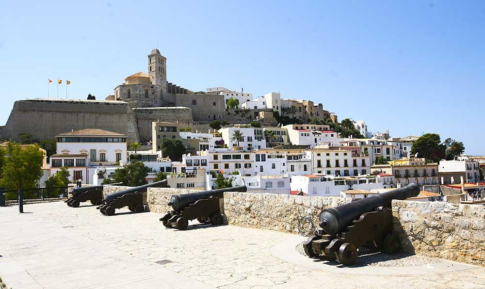 Fortaleza Ibiza.jpg