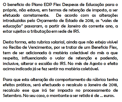 PlanoEDPFlex-DespesasEducacao.png