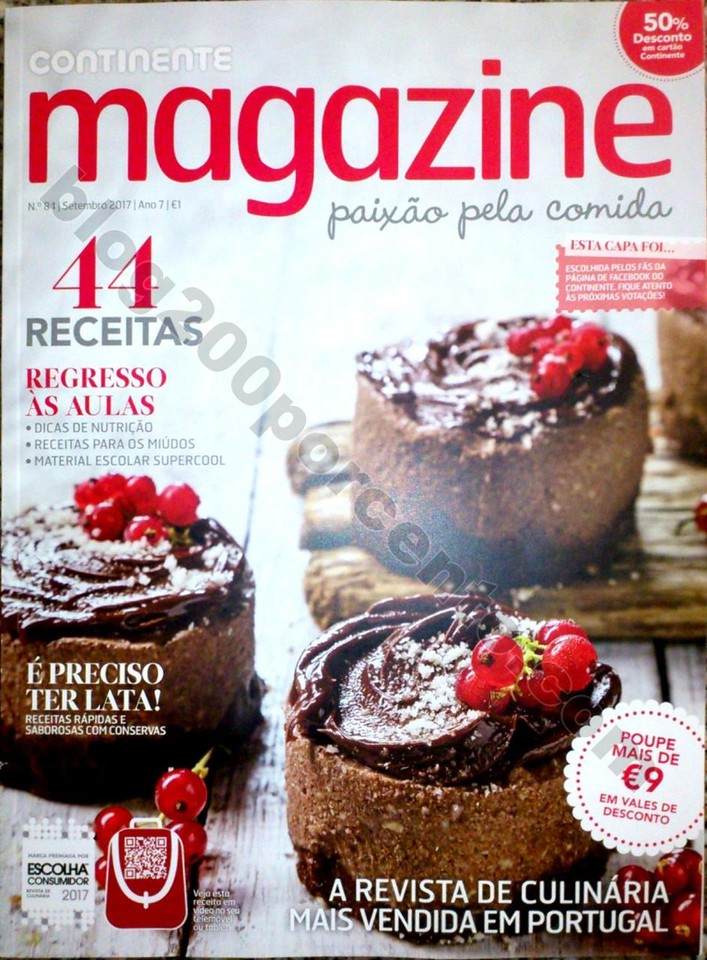 01 magazine setembro_1.jpg