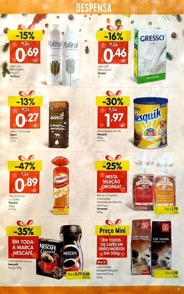 Minipreço folheto 14 a 20 novembro_11.jpg