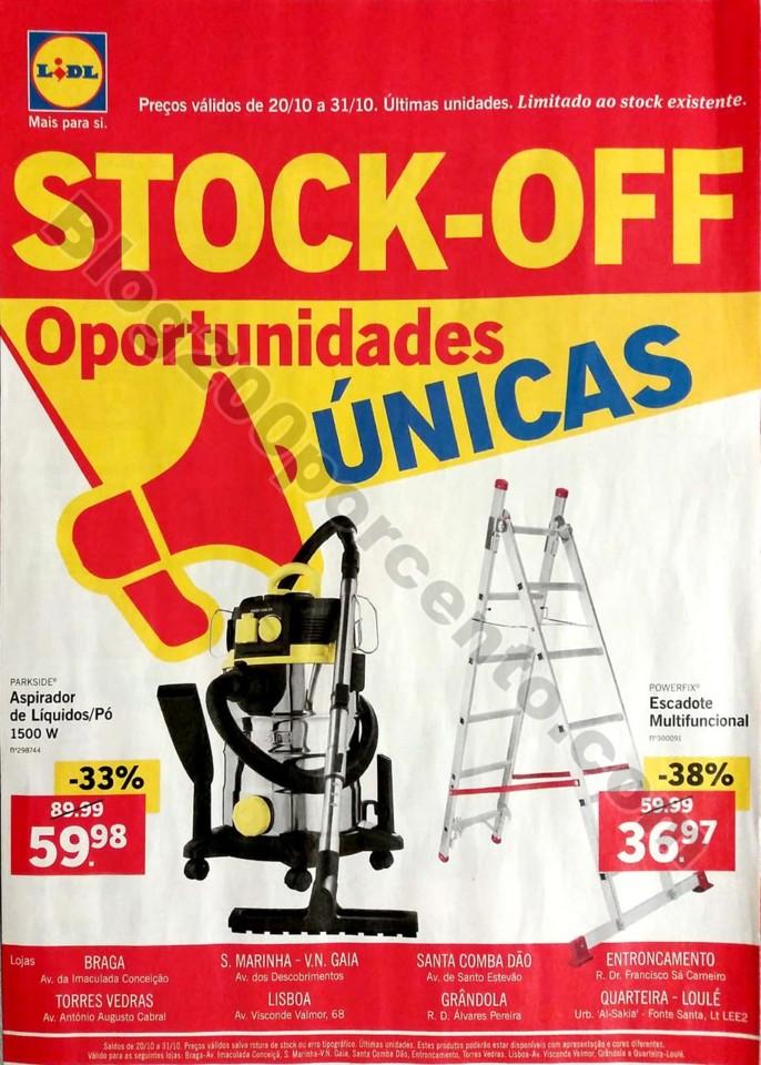 stock off lidl folheto promocoes 20 a 31 outubro_1