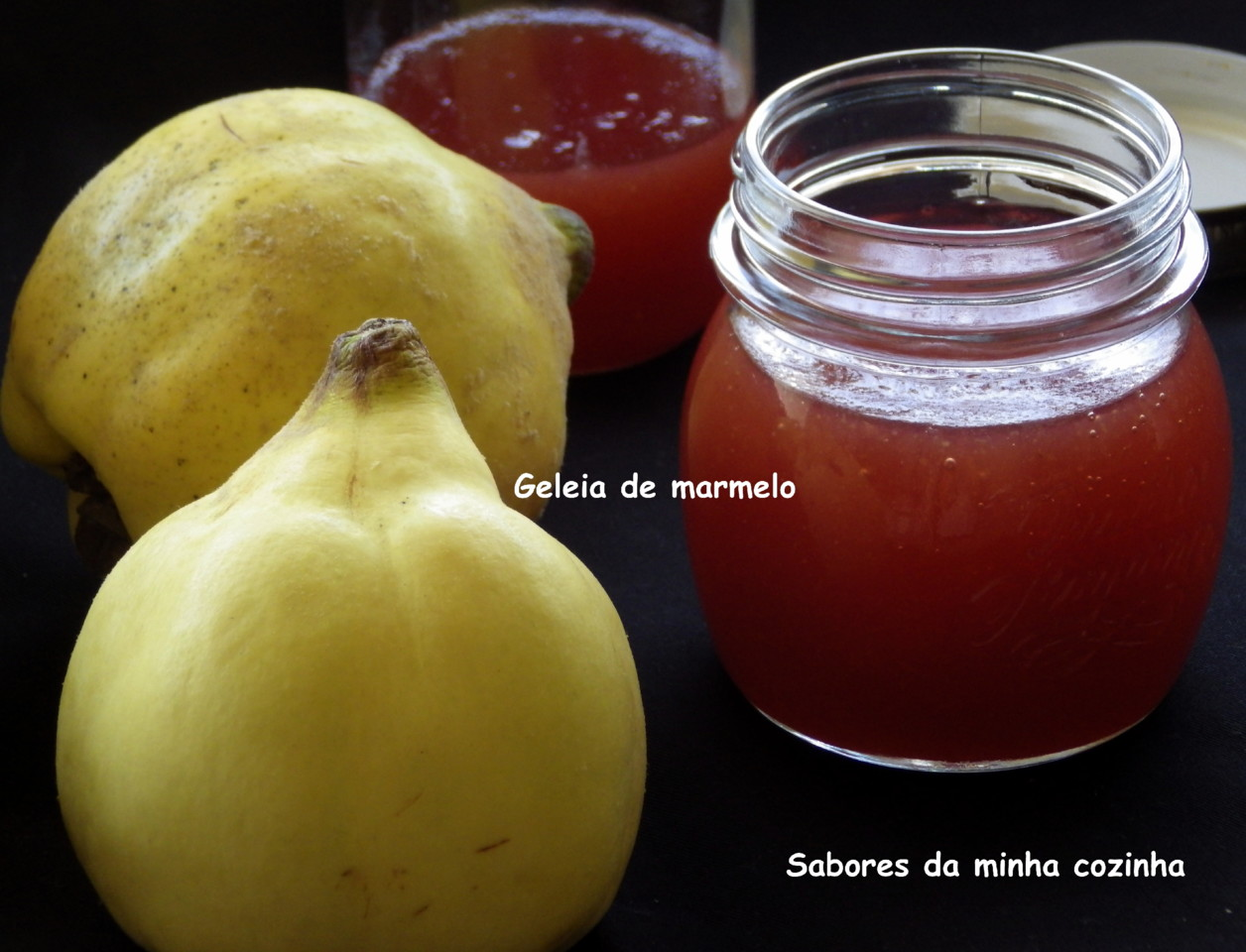 IMGP8230-Geleia de marmelo-Blog.JPG