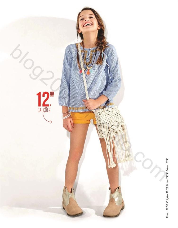 catalogue_011.jpg