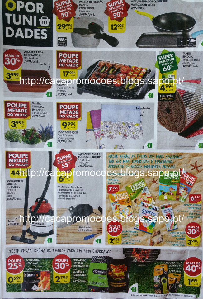 pingo doce antevisão folheto_Page11.jpg