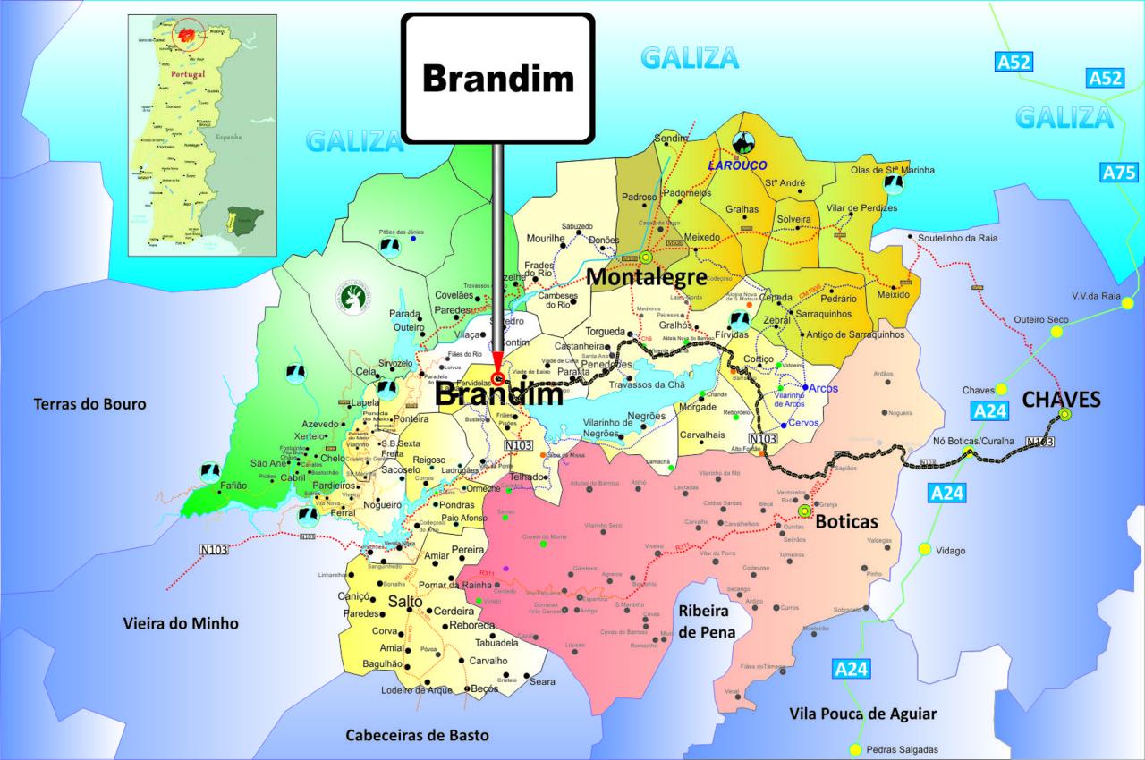 mapa-brandim.jpg