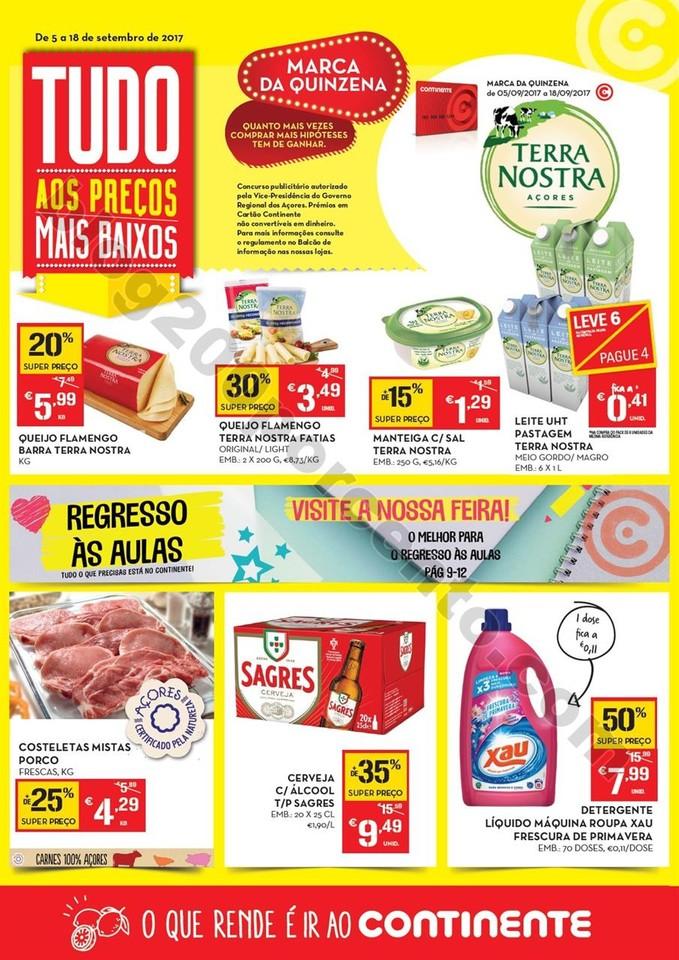 01 antevisão Folheto Continente Açores p1.jpg