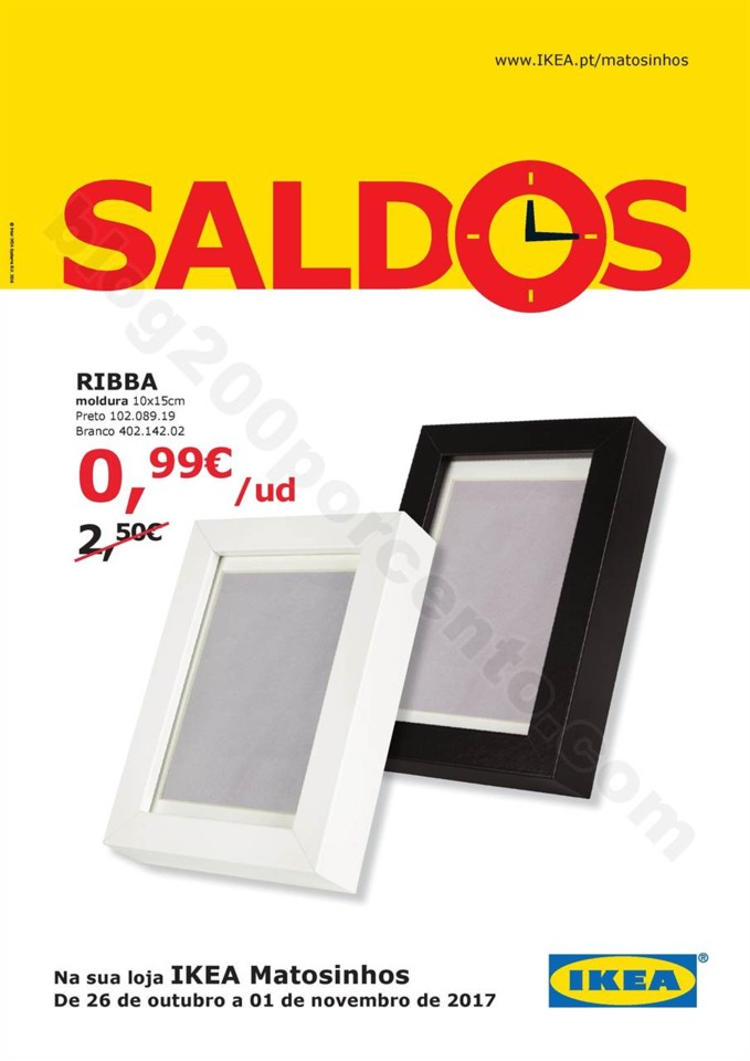 Folheto_IKEA_Matosinhos_Saldos_Outubro_2017__000.j