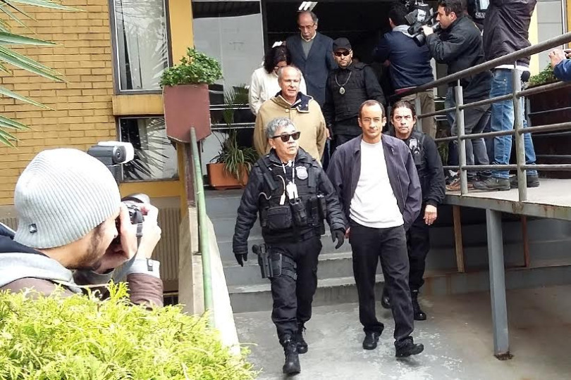 policia-federal-interroga-marcelo-odebrecht-nesta-