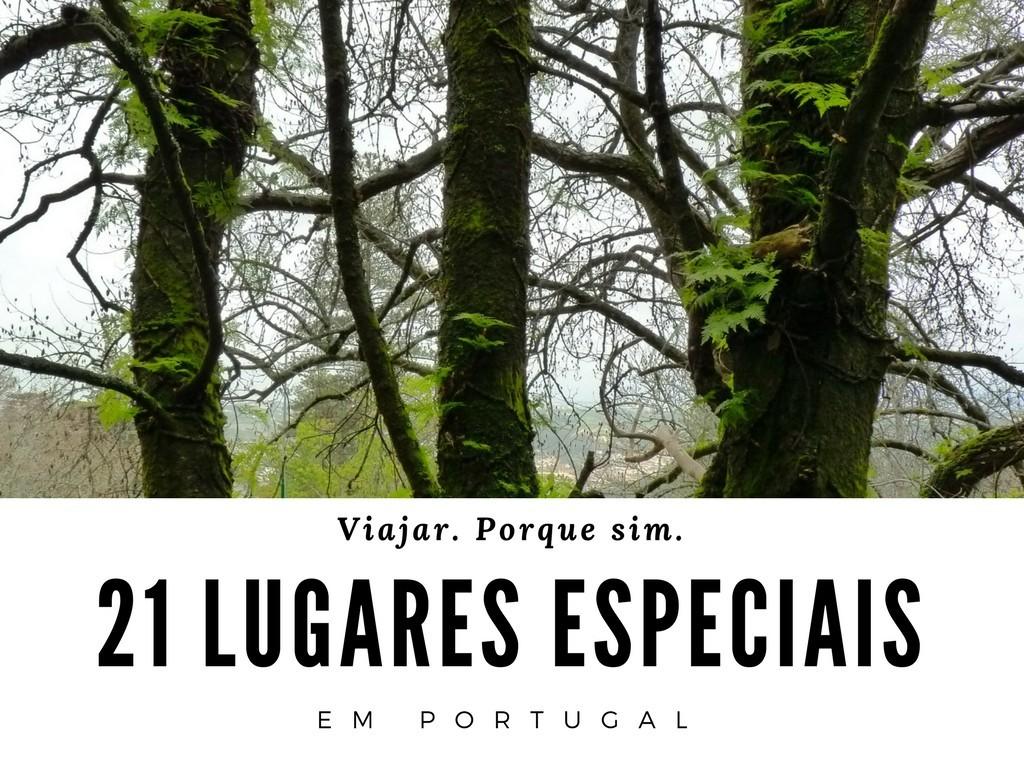 21 lugares especiais em Portugal capa.jpg