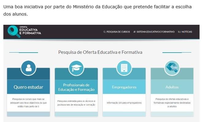 Portal de Oferta Educativa.jpg