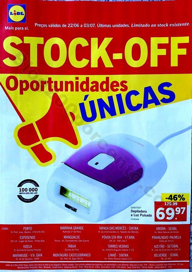 lidl stock off 22 junho a 3 julho_1.jpg