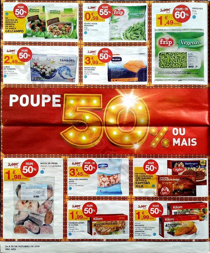 antevisão folheto Intermarché 24 a 30 outubro_6.