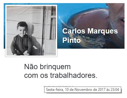 CarlosMarquesPinto.png
