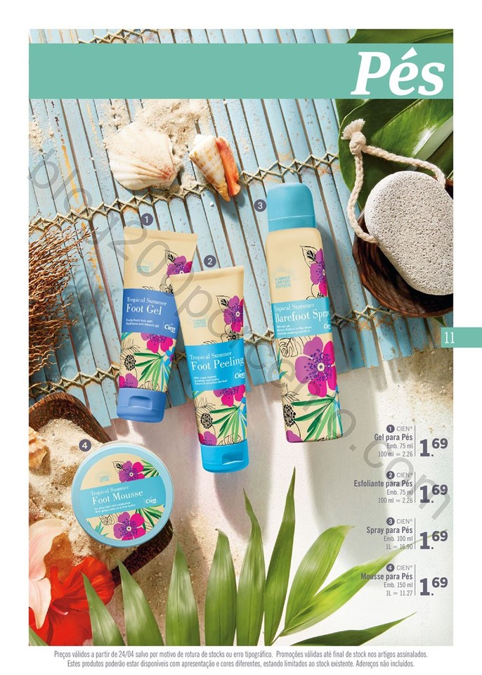 Especial_Tropical_Living_Mais_para_si_Lidl_PT_010.