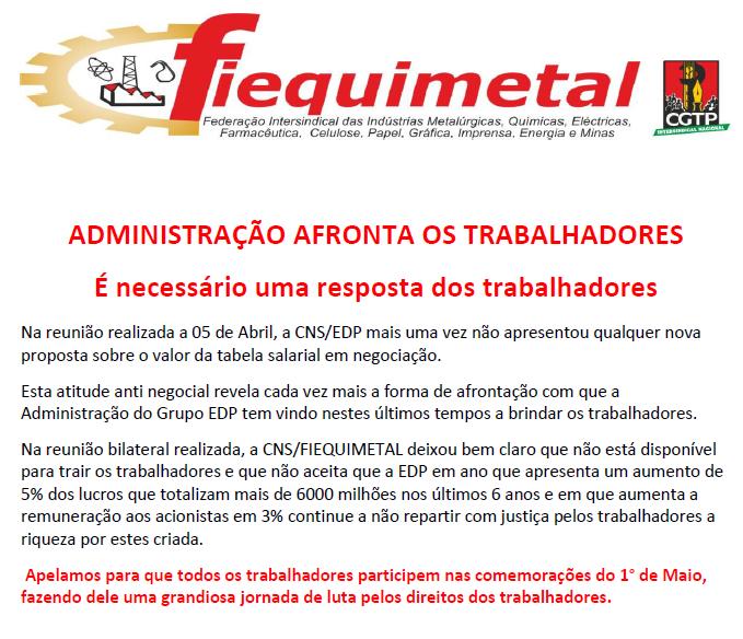Fiequimetal1.png