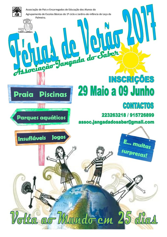 flyer verão leça-page-001.jpg
