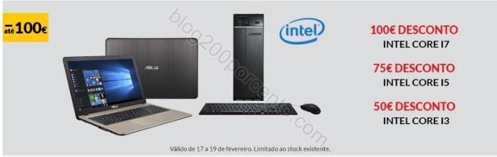 Promoções-Descontos-27249.jpg