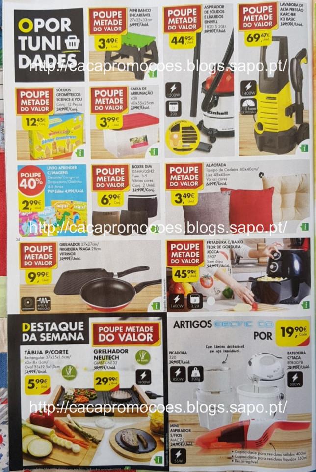 Pingo Doce Folhetoss_Page34.jpg