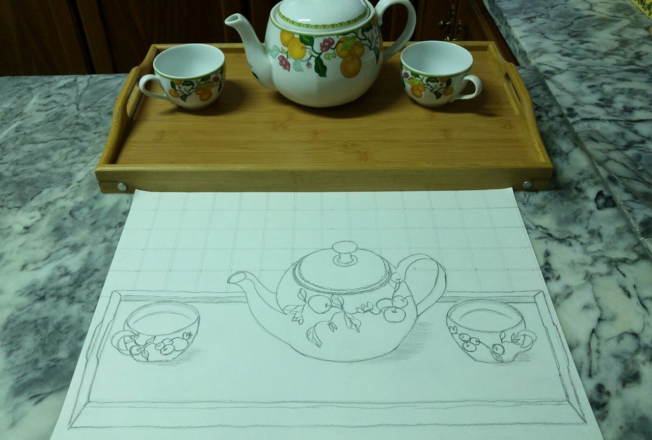 Chá da tarde.jpg