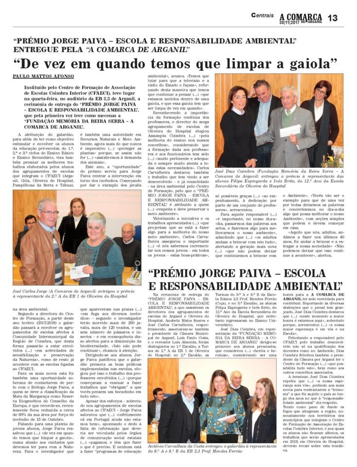 noticia-page-001.jpg
