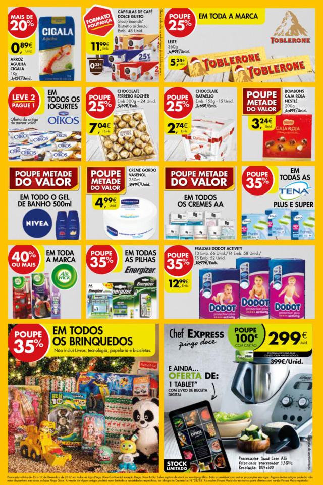 folheto_17sem50_poupe_este_fim_de_semana_Page2.jpg