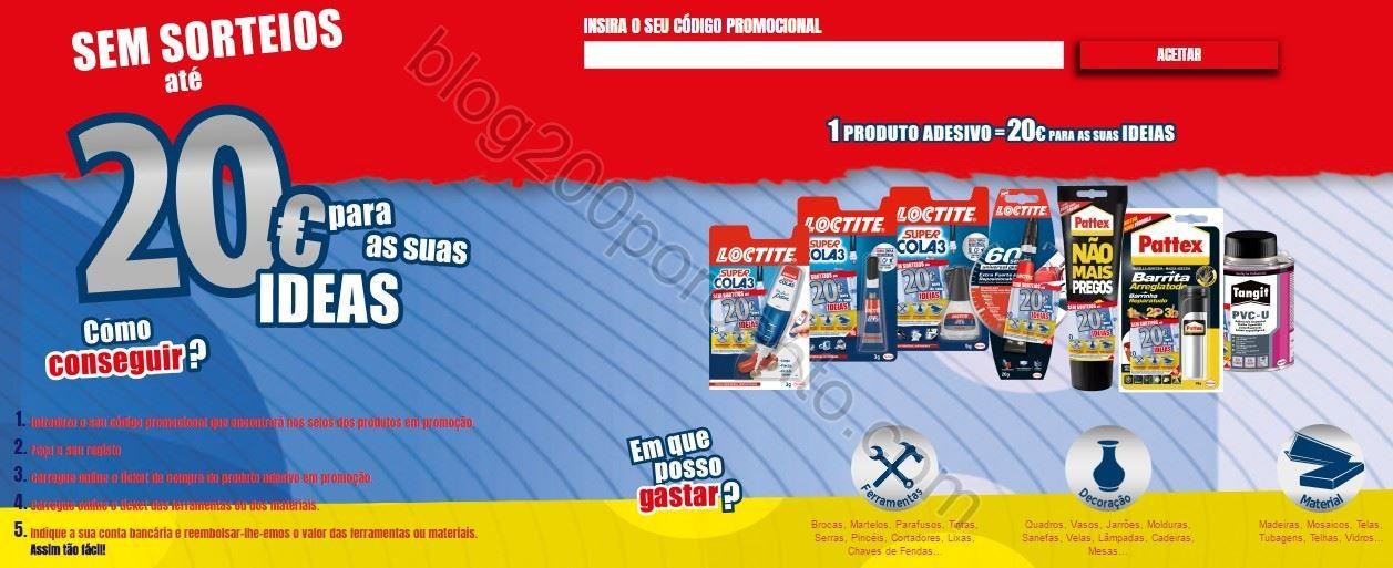 Promoções-Descontos-27024.jpg