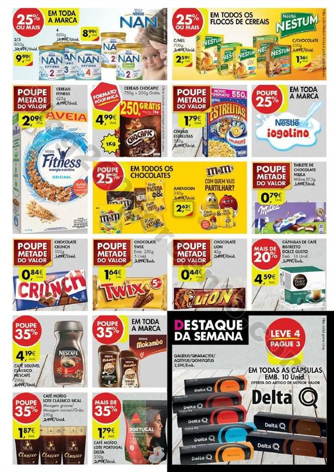01 antevisão folheto Pingo Doce Madeira 17.jpg
