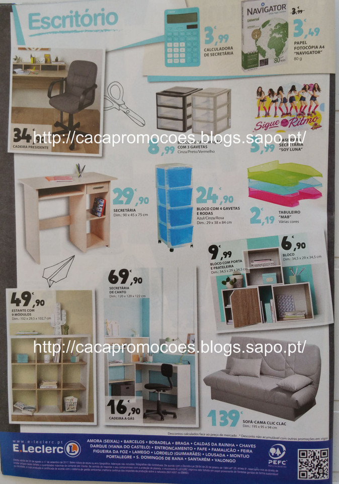 eleclec folheto_Page32.jpg