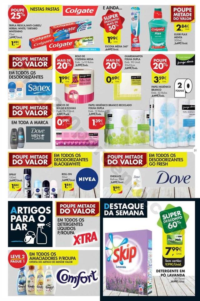 folheto_18sem02_seg1_poupe_esta_semana_030.jpg