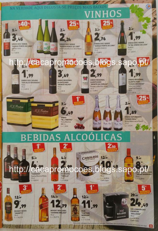 eleclec folheto_Page55.jpg