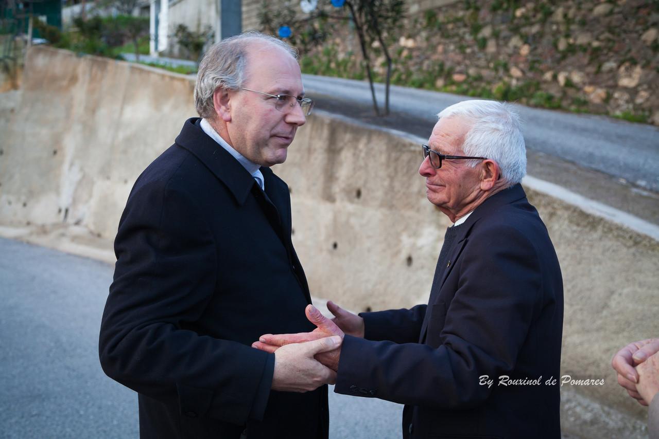 Visita de D. Virgilio a Pomares parte 2 (13).JPG