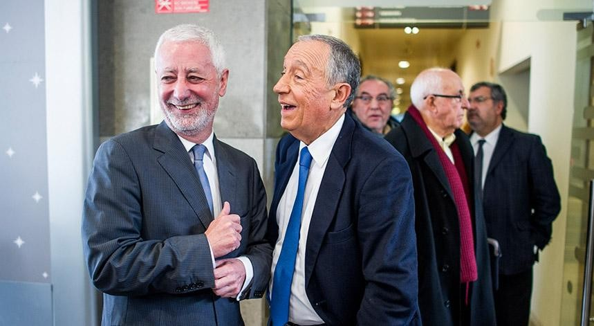 Marcelo-Rebelo-de-Sousa-Sampaio-da-Nóvoa.jpeg