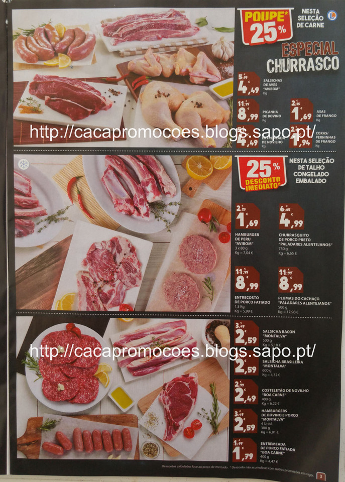 eleclec folheto_Page35.jpg