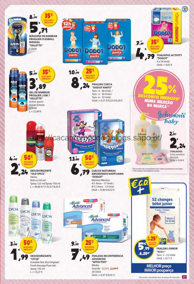 ee_Page27.jpg