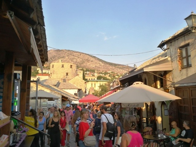 Mostar31.jpg