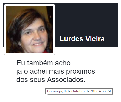 LurdesVieira.png