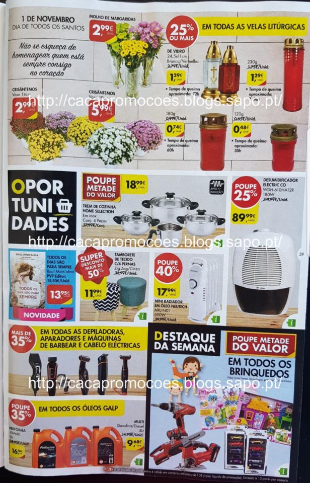 folheto pingo doce_Page19.jpg