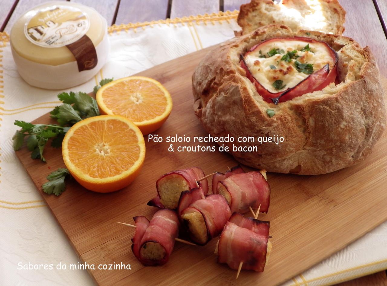 IMGP5798-Pão saloio recheado com queijo-Blog.JPG