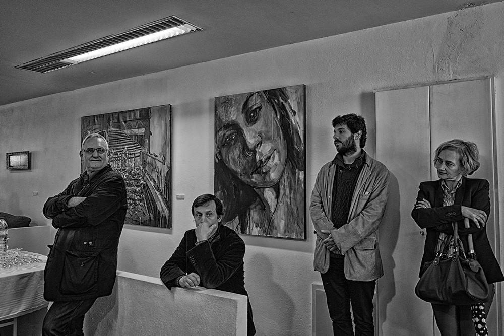 Cultura que une -Vila Real - 14 de maio 2016 148 -