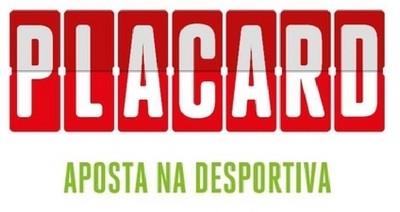 «Placard», o nome escolhido pela santa Casa para as apostas desportivas (in Poker.pt)