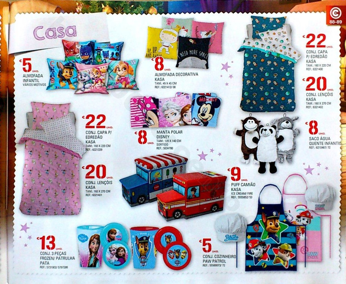 brinquedos natal continente_89.jpg