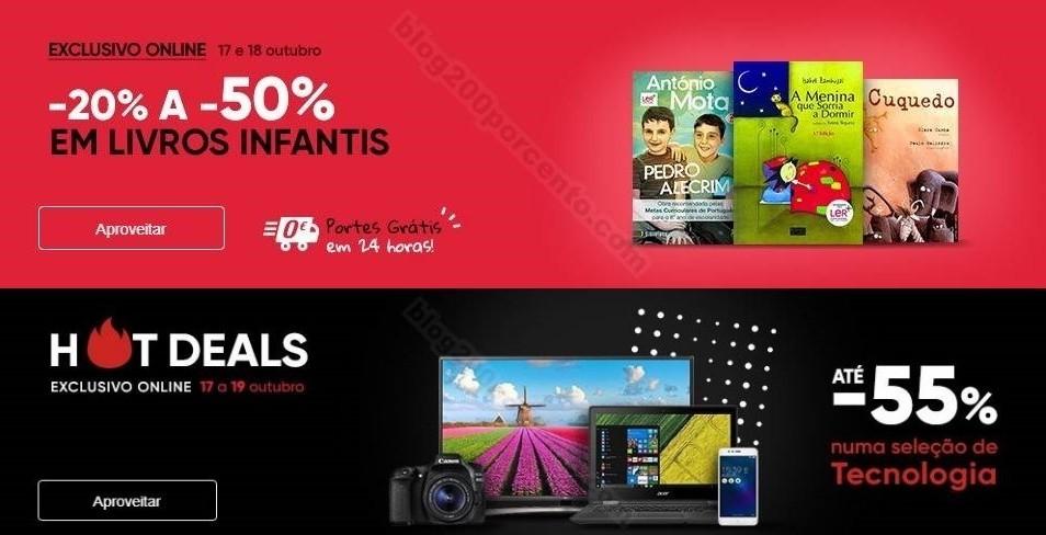 Promoções-Descontos-29253.jpg