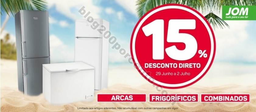 Promoções-Descontos-28399.jpg