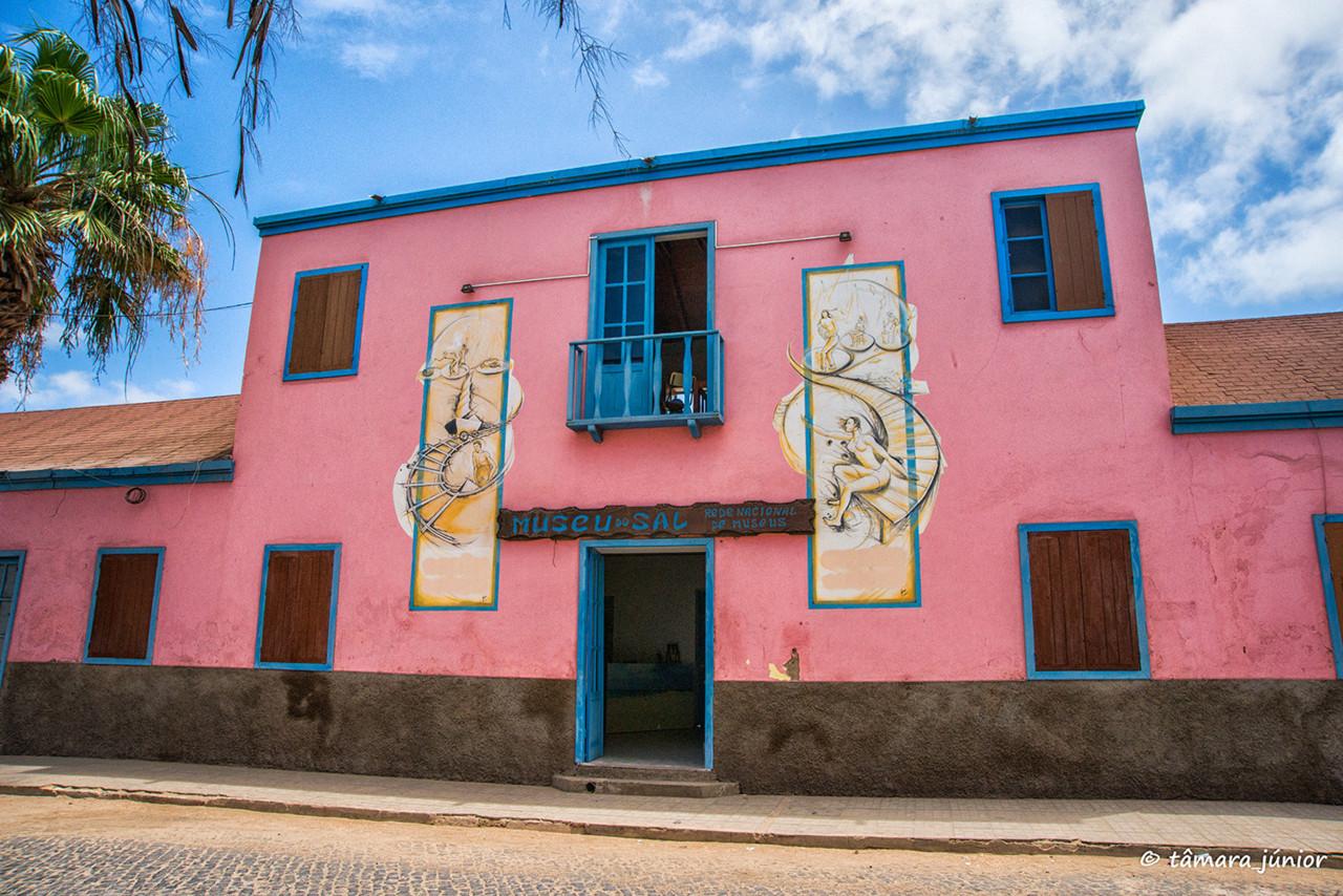 2017 - Sal (Cabo Verde) (11).jpg